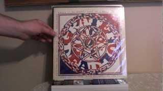 Baixar Grateful Dead Vinyl Record Collection