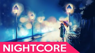 [Nightcore] Flashlight | Pitch Perfect 2 || Lyrics