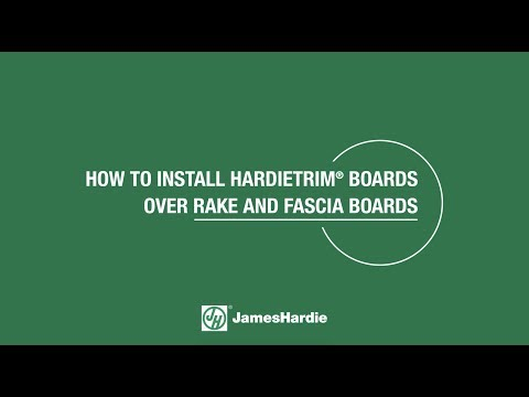 how-to-install-hardietrim®-boards-over-rake-and-fascia-boards