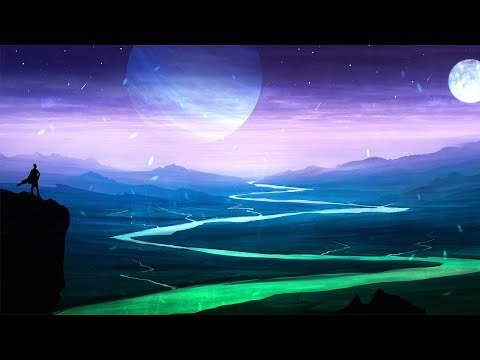 Revolt Production Music - Spark | Epic Beautiful Fantasy Orchestral Music