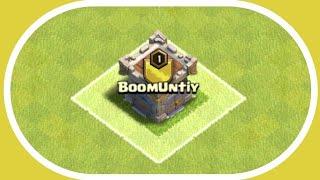 ComUnity Clan!| -1000 Pokale in 10sek!| Clash of Clans Deutsch 011| Boomer