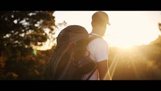"""WE ARE ADVENTURE - """"LOST"""" 2018 Banff Film Festival Entry"""