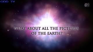 Cele mai importante întrebări despre Pământul plat. Ghidul începătorului.