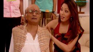 Champak Chacha's Back Ache! | Taarak Mehta Ka Ooltah Chashmah | तारक मेहता का उल्टा चश्मा