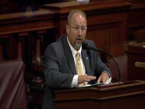 Arguing For Taxpayers' Budget