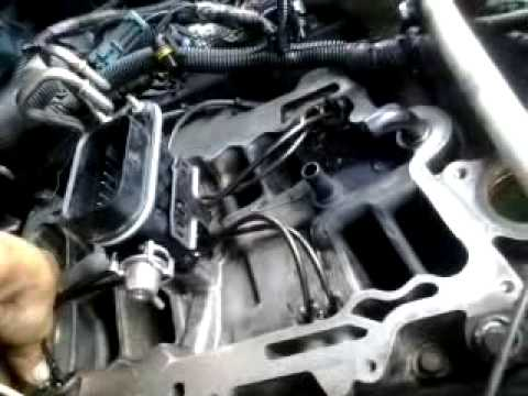 2012 Chevy Colorado Wiring Diagram Chevy Tahoe 96 Vortec V8 5 7 Fuel Pressure Valve Location