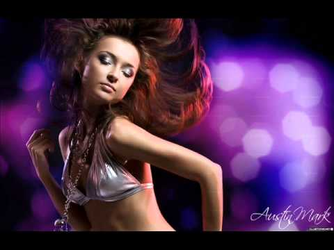 Top 10 Magyar Dance Mix 2014