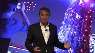 The Blue Zones of Happiness | Dan Buettner