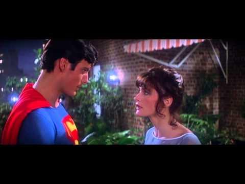 Superman On