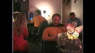 starship CC part 1