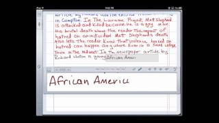 january 2012 english regents critical lens essay