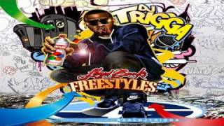 "Lloyd Banks "" Lean Back Freestyle "" Lyrics (Freestyles Collection Mixtape)"