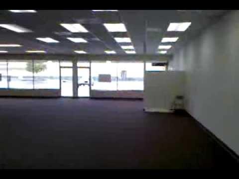 Portland-MenloParkPlaza-Suite12405-12409