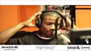 Best Freestyle? Kendrick Lamar vs Tech  N9ne vs Game vs Dizzy vs Danny Brown vs Ab-Soul vs Others