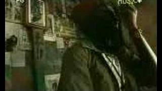 Chezidek - Inna Di Road (Jah Love Riddim) Massive B