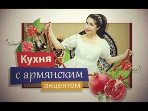 Галия Ахматова на