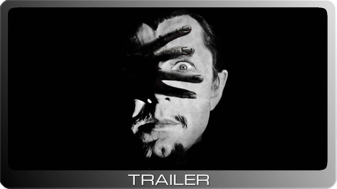 White Zombie ≣ 1932 ≣ Trailer