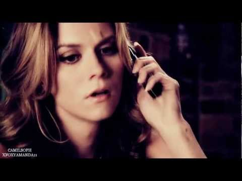 [ One Tree Hill 1 - 9 ] •