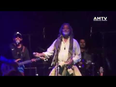 Lucky Ali at Statehood day of Itanagar Arunachal Pradesh