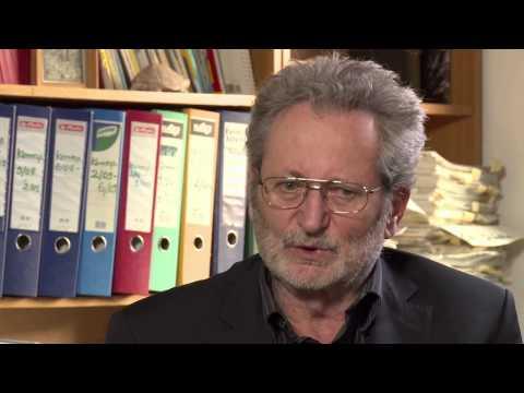 KenFM im Gespräch mit: Dr. Werner Rügemer - Public Private Partnership