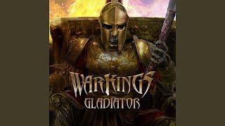 Play Gladiator