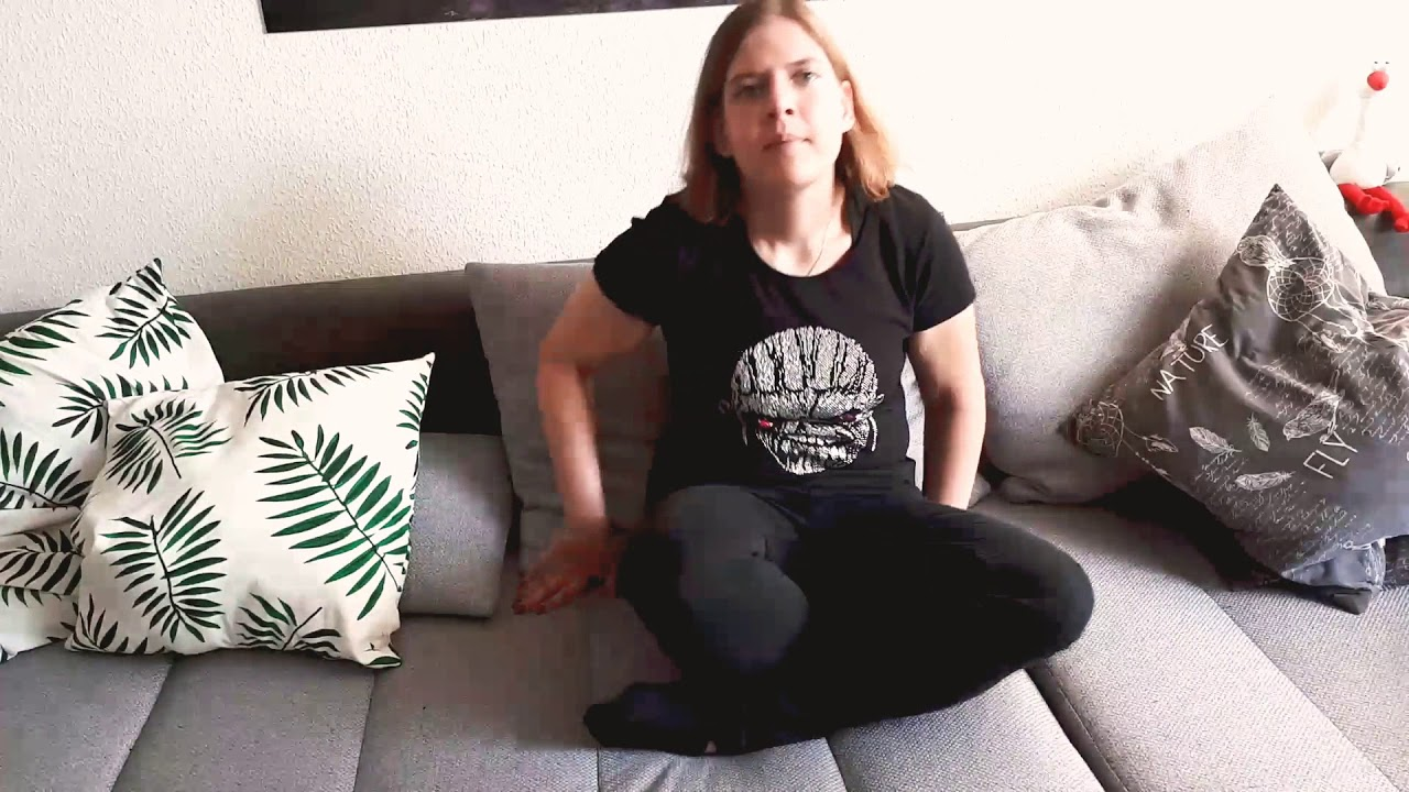 downmentcampval: bibi und rolli heute