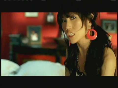 Sun Ho feat. Lady Saw - MR BILL