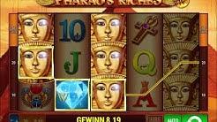 Spiele Book & Bulls - Red Hot Firepot - Video Slots Online