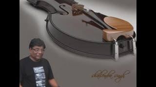 Top Indian Album songs 2012 music Beautiful Music Bollywood Hindi 2011 video hit 2010 collection HQ