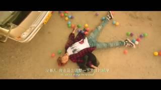 Video Luhan Tragic Scene :( download MP3, 3GP, MP4, WEBM, AVI, FLV September 2018