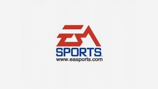 EA SPORTS: It's in the game (FIFA 94 - FIFA 20)