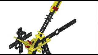 Instructions For Catapult