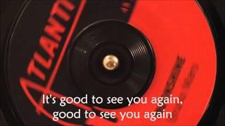 Bruno Mars - Moonshine (Lyrics)
