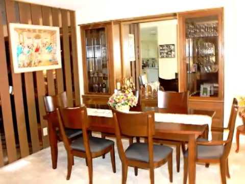 Homes for Sale - 6741 Lincoln Ave Spc 11 Buena Park CA 90620 - Maria Cibrian