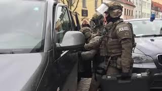28-jähriger Geiselnehmer von Pfaffenhofen wurde festgenommen