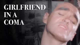 Watch Smiths Girlfriend In A Coma video
