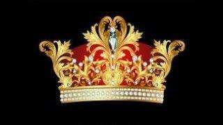 ♛♛【TED出品】斗鱼杯半决赛皇冠局 Moon vs 一毛饭 以为是青铜,竟然是王者! P1 Video