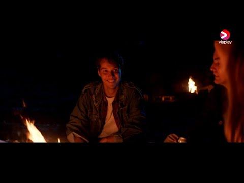 Cryptid | Teaser | A Viaplay Original