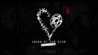 Скачать Ashes Of Our Sins Hate Me Official Lyric Video
