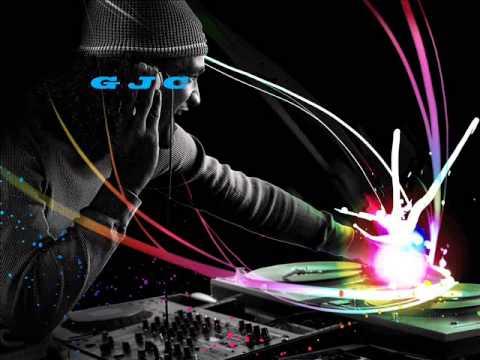 Lo mejor de la música electrónica GJC.1