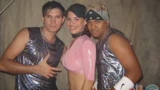 Download Grupo ALG -- Relikia CD Completo Dance Nacional