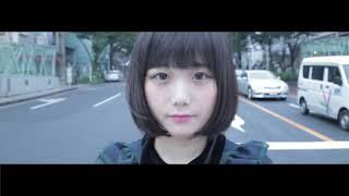 2017.9.24 神宿3周年記念ライブ『神が宿る場所〜HARAJUKU DREAM〜』day2...