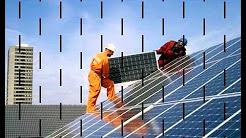 Solar Panel Installation Company Mohegan Lake Ny Commercial Solar Energy Installation