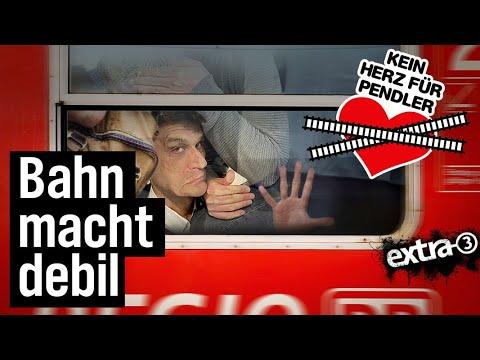 Aktion Sorgen-Bahn - extra 3