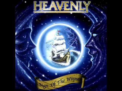 Heavenly Sign of the Winner 2001 Full Album