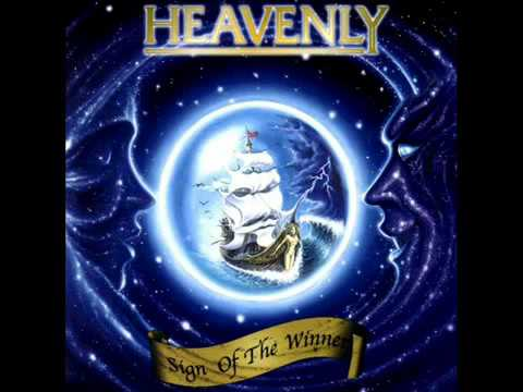 Heavenly Sign of the Winner 2001 Full Album