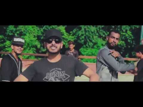 Desi Hip Hop - 2-ShadeZ ft Sun J | Official Music Video | #StreetGhazals | Desi Hip Hop Inc