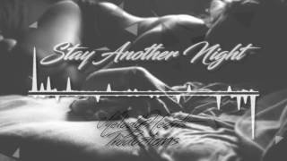 r rnb pop guitar love song instrumental beat new 2016 stay another night