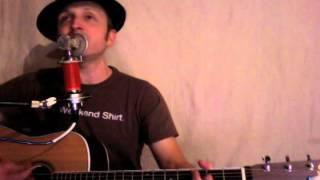 Phil Davis song 26