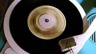 Frank Sandy & the Jackals - Midnight Stomp  ~  Rockin
